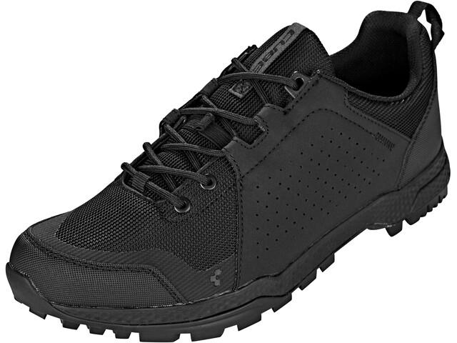Cube ATX OX - Zapatillas - negro